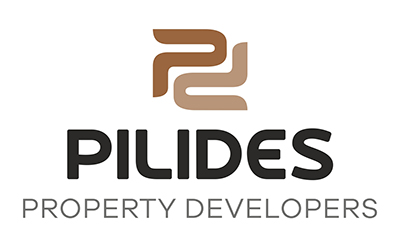 Pilides Developers